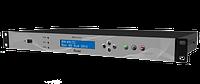 Bodet NETSILON 7+ GPS 6 outdoors, Cервер времени+ GPS антенна