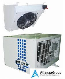 Среднетемпературная сплит-система Север MGSF 212 S GSL GSLF