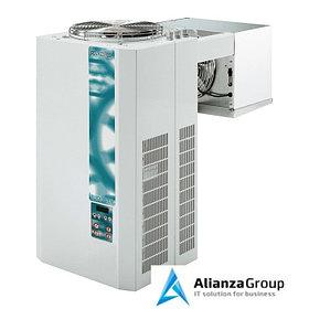 Среднетемпературный моноблок Rivacold FAM040Z002