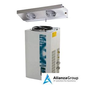 Среднетемпературная сплит-система Rivacold FSM007Z002Winter