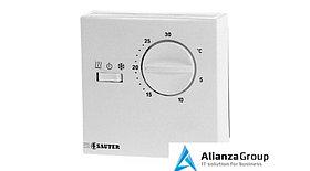 Комнатный термостат Dantherm для CDP 75-125-165