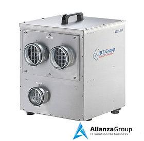 Промышленный осушитель воздуха Dt Group MDC250