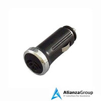Автомобильный ионизатор воздуха Yac CD-129