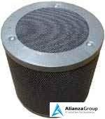 VOC фильтр для Amaircare 2500 (95012-5)
