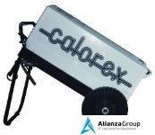 Промышленный осушитель воздуха Calorex Porta Dry 150