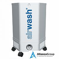 Очиститель воздуха со сменными фильтрами Amaircare 4000 HEPA