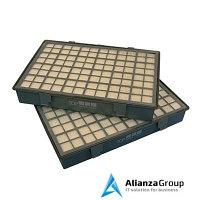 Фильтр для очистителя воздуха Boneco 2561 Hepa filter