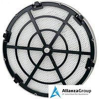 Фильтр для очистителя воздуха Panasonic F-ZXFE70Z