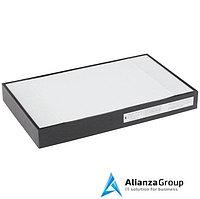 Фильтр для очистителя воздуха Panasonic F-ZXFP70Z