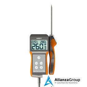 Высокотемпературный термометр Rst 07851