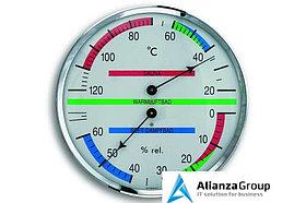 Термометр для сауны TFA 40.1013