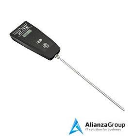 Высокотемпературный термометр ЭКСИС ИТ-17 К-02-1 (3-100)