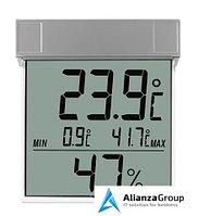 Оконный термометр TFA 30.5020