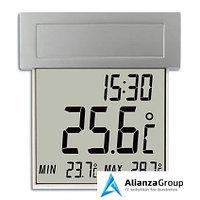 Оконный термометр TFA 30.1035