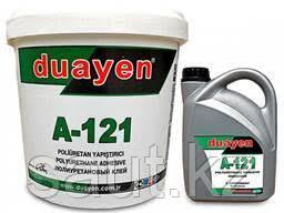 Универсальный клей DUAYEN A-121, фото 2