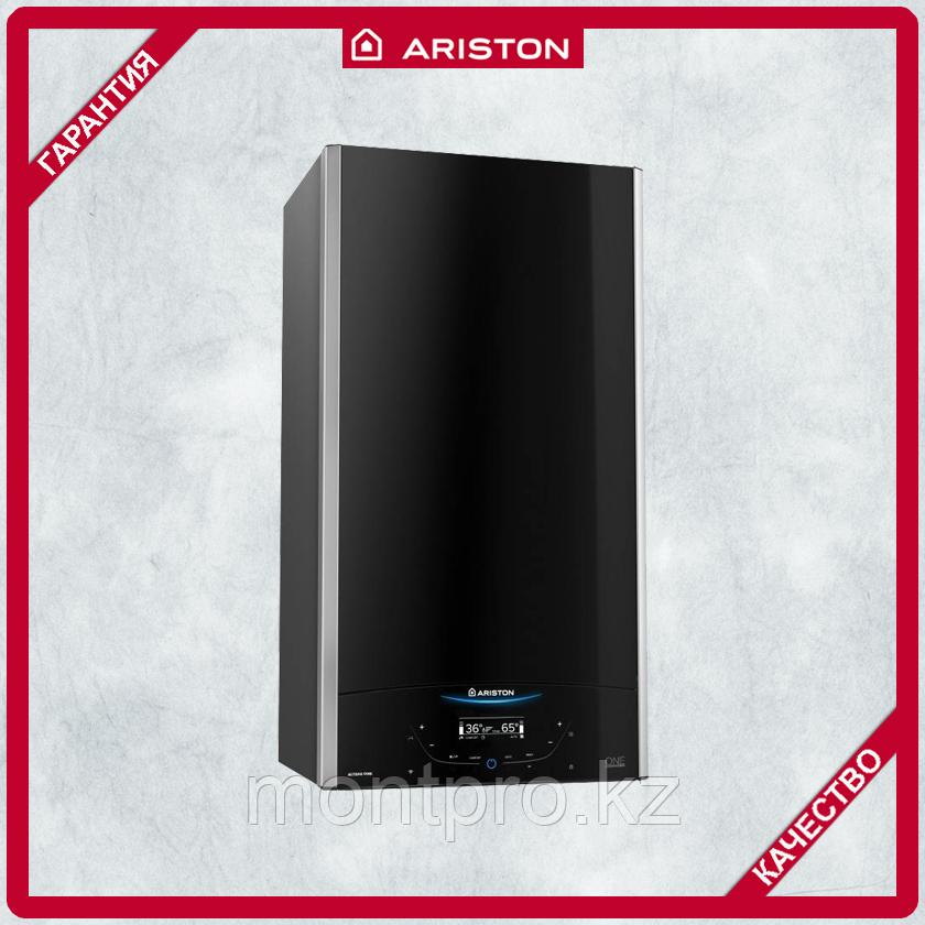 Котел газовый настенный Ariston ALTEAS X 35 FF NG