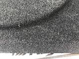 Полка акустическая Лада Классика (ВАЗ-2101, 2105, 2106, 2107), фото 6