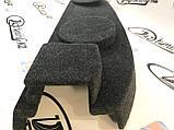 Полка акустическая Лада Классика (ВАЗ-2101, 2105, 2106, 2107), фото 3