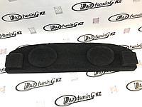 Полка акустическая Лада Классика (ВАЗ-2101, 2105, 2106, 2107), фото 1