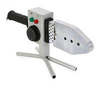 Аппарат для сварки ПВХ труб АСПТ-1000 Ресанта