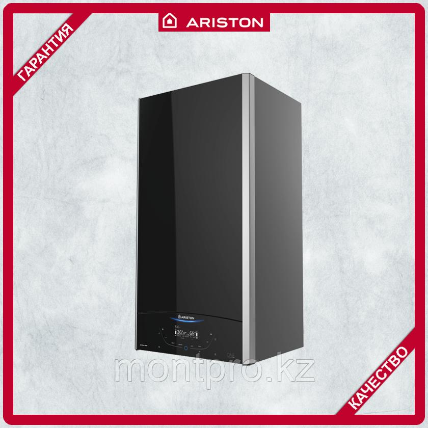 Котел газовый настенный Ariston ALTEAS ONE NET 35