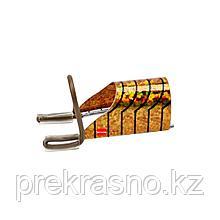 Формы для наращивания ногтей многоразовые 5шт\уп