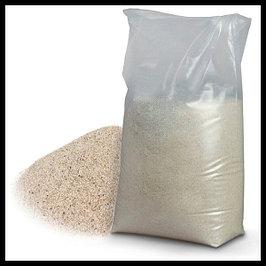 Кварцевый песок для песочных фильтров