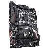 Материнская плата Gigabyte Z390 GAMING X, фото 2