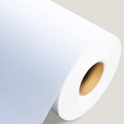 Рулонные холсты для печати
