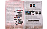 Настольная игра  Сопротивление, второе издание, фото 7