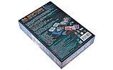 Настольная игра За бортом. 2-е издание, фото 3