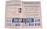 Настольная игра За бортом. 2-е издание, фото 5