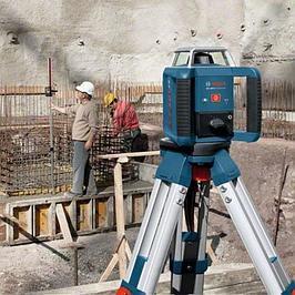 Штативы и крепления для лазерного оборудования