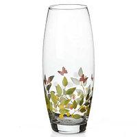 Как выбрать вазу для цветов