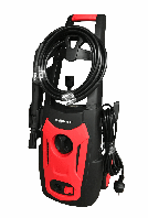Очиститель высокого давления MAGNETTA MPW501-1.6A