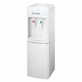 Диспенсер для воды OTEX WD-SHE-32BN