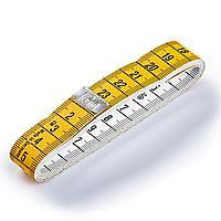 Сантиметр Junior 150 см / см Prym, фото 1