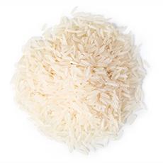 Рисовая крупа