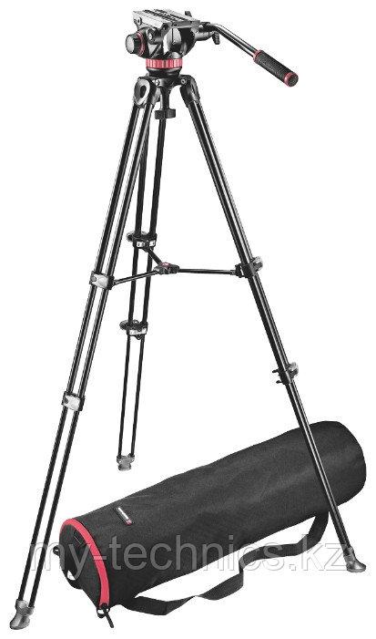 Штатив Manfrotto MVK 502AM-1
