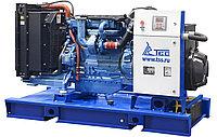 Дизельный генератор ТСС АД-80С-Т400-1РМ9 (4М11G-120/5)