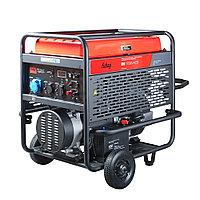 Бензиновая электростанция FUBAG BS 17000 A ES