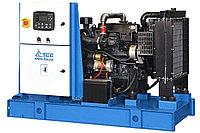 Дизельный генератор ТСС АД-12С-Т400-1РМ19