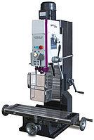 Станок фрезерный Optimum OPTImill MH35V