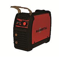 Аппарат сварочный инверторный MAGNETTA MMA-160G