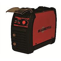 Аппарат сварочный инверторный MAGNETTA MMA-180G