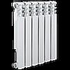 Радиатор биметаллический 80/500