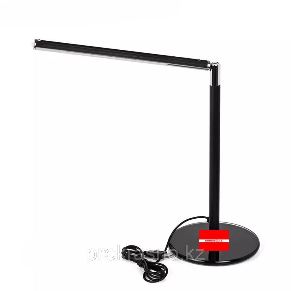 Лампа настольная светодиодная CV-100