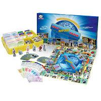 Настольная игра «Мировая монополия», фото 1