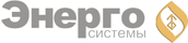 Выключатели врубные трехполюсные 400А ВРА1-1-53210