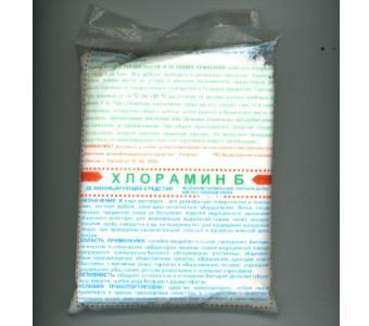 Хлорамин Б, фото 2